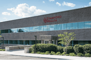 Stamford Health Medical Group